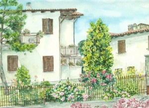 italy-painting-watercolor