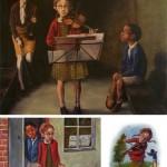 music-illustration-wohlers