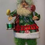 Ornaments2015 013