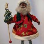 Ornaments2015 014