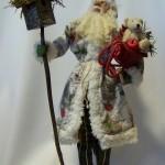 Ornaments2015 033