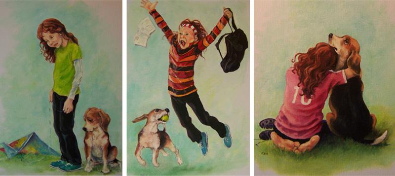 dog-story-painting