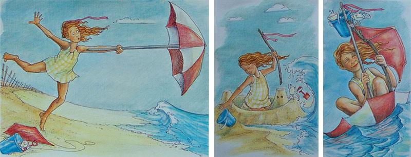 seaside-portfolio-drawing