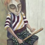 paintedpuppet