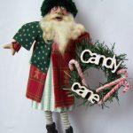 SantaCandyCane