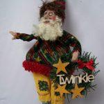 SantaTwinkle